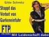 Gitte Schmitz
