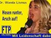 Wanda Lismus