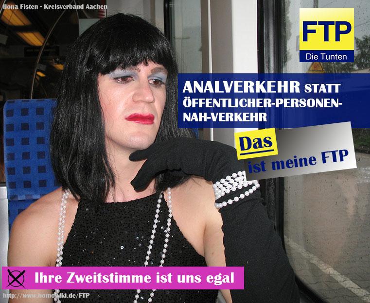 Ilona Fisten
